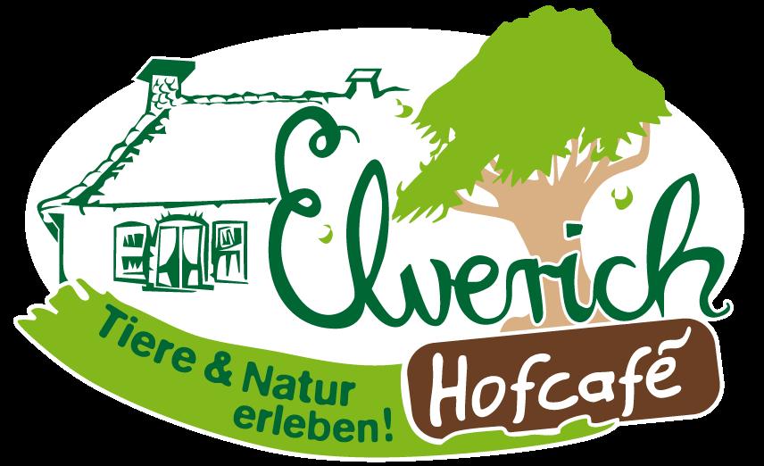 Hof Elverich